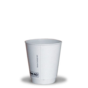 Custom-printed-double-walled-paper-cup-8oz