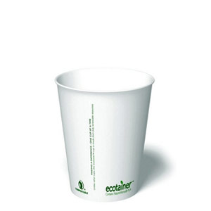 Custom-printed-compostable-paper-cup-8oz