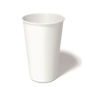 custom paper cups no minimum Custom paper cups are perfect for private parties or business use buy custom paper coffee cups at the lowest prices no minimum purchase necessary.
