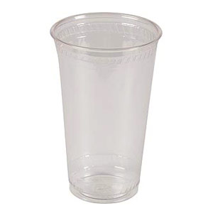 Custom-printed-compostable-plastic-cup-24oz