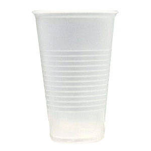Custom-printed-frosted-plastic-cup-14oz
