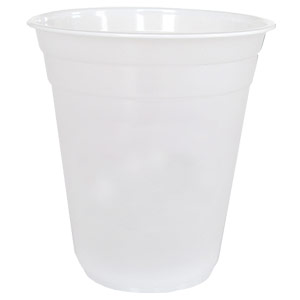 Custom-printed-frosted-plastic-cup-16oz