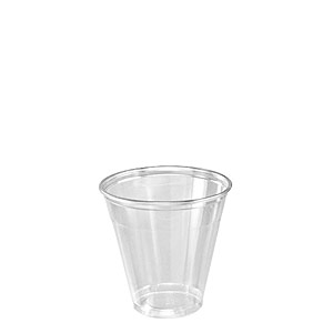 custom-printed-plastic-cup-5oz