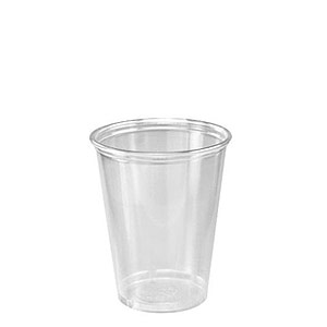 custom-printed-plastic-cup-7oz