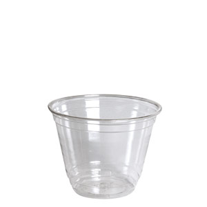 custom-printed-plastic-cup-9oz